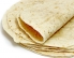 Tortilja osnovni recept