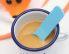 Hrana za dojenčke: kaša iz marelic in ovsa