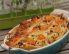 Makaronov narastek z bučkami