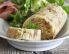 Kruhova štruca (cmoki kuhani v krpi)