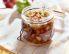 Jabočni čatni (chutney)
