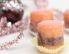 Punčeve tortice