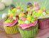 Pisani velikonočni kolački