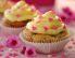 Vanilijevi kolački (cupcakes)
