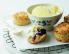 Buttermilch-Scones