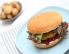 Hamburger z maroni