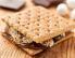 Sendvički s penico marshmallow (smores)
