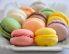 Osnovni recept za macarons