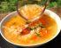 Zeljna juha za hujšanje