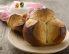 Velikonočna pinca (sladki kruh)