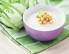 Kolerabina kremna juha