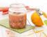 Rabarbarin čatni (chutney)