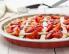 Hrustljava jagodna pita