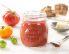 Paradižnikova marmelada