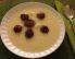 Krompirjeva juha s cvetačo in mesnimi kroglicami