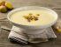 Kremna krompirjeva juha