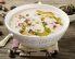 Fižolova juha