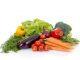 Zelenjavne jedi