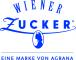 Powered by Wiener Zucker