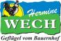 Powered by Hermine Wech