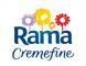 Rama Cremefine