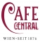 Powered by Café Central