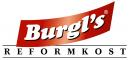 Powered by Burgl's