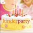 Kinderparty