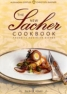 The New Sacher Cookbook