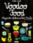 Voodoo Food