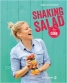 Shaking Salad Low Carb