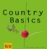 Country Basics